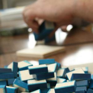 Wir rreparieren gerne alte Holzspiele aller Art von allen Marken