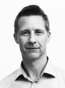 Heiko Hillig Designer Naef Spiele