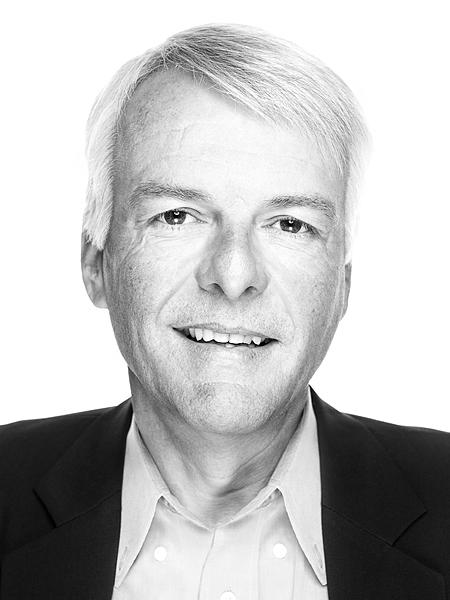 Hans-Peter Engeler