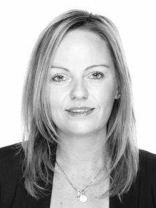 Christina Kiszlinger