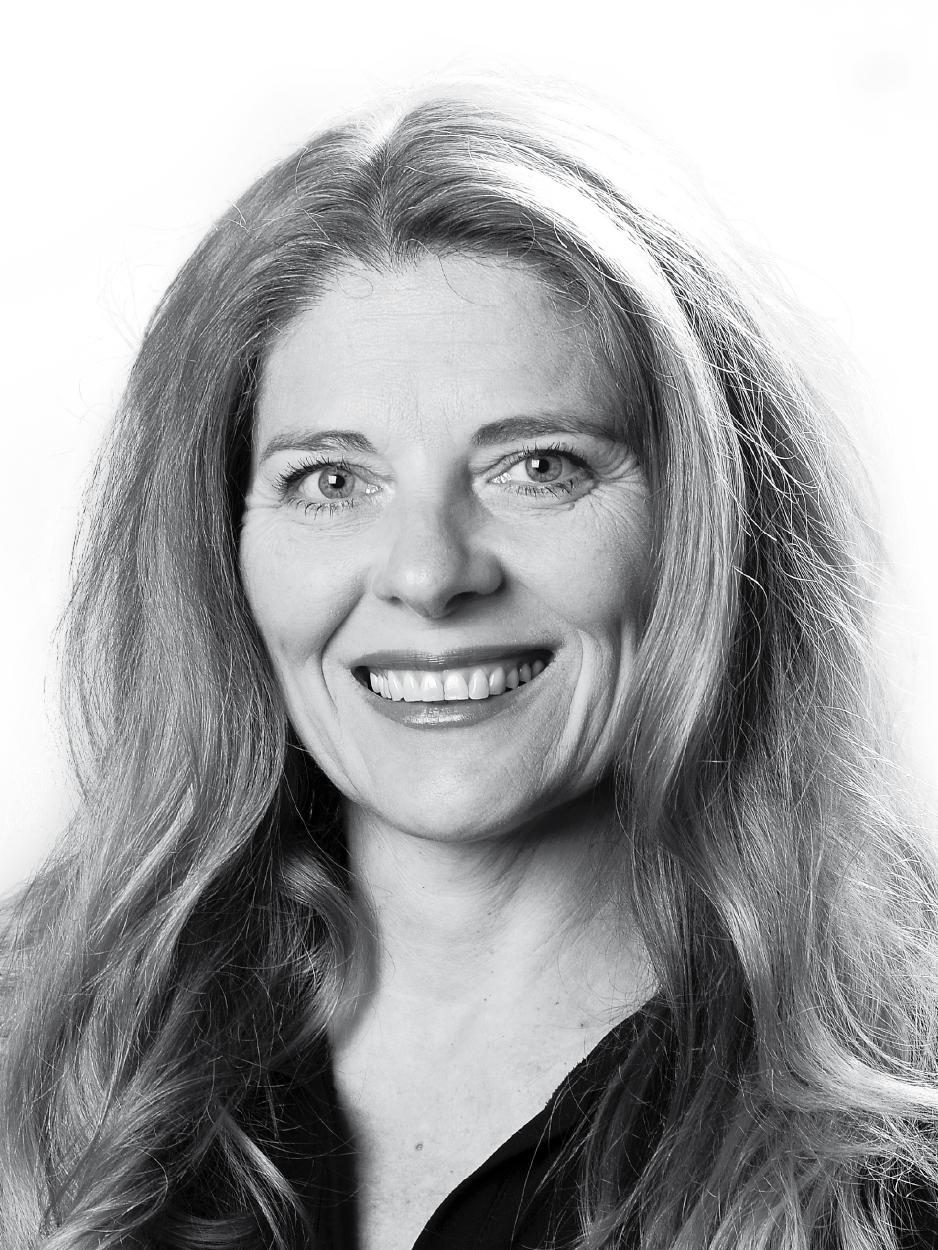 Aleksandra Kalan